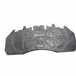 Volvo Bus Brake Pad Genuine