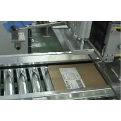 Conveyor Repairing Service, Commercial or Industrial