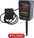 Temperature Process Indicator Transmitter With RS485 Output