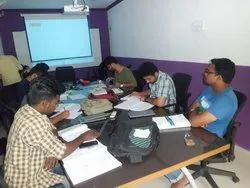 Cswip Welding Inspector Training Courses, Cswip Course In Trichy