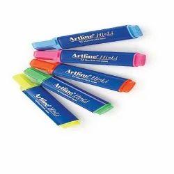 Artline Highlighter