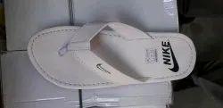 Nike Men Slipper