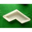 Silicone Plastic Paver Block Mould