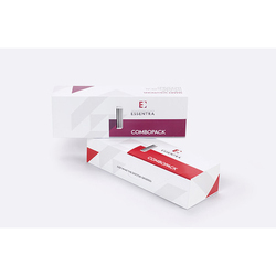 Medicine Carton Packing Services