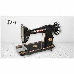 TA-1 Manual Sewing Machine