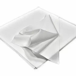 Lint Free Cloth Nylon