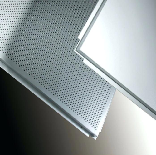 Steel Stainless Steel Interior Decorative Ceiling Panels Id