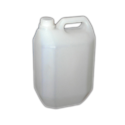 Quizalofop- P- Ethyle- 20% SC