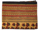 Handicraft Cotton Bedsheets