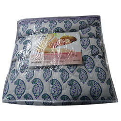 Multi Printed AC Cotton Comforters