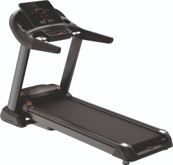 FITTA AC Treadmill