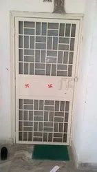 Ms Safety Doors