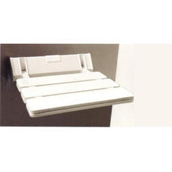 Steam and Shower Folding Benches