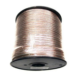 16 Gauge Speaker Cable Wire -50mtr
