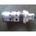 Hydraulic Control Valves Repair Service