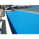 Chlorinated Coatings