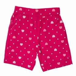 Kidofash Trendy Shorts for Summers
