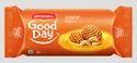 Britannia New Good Day Cashew Biscuits