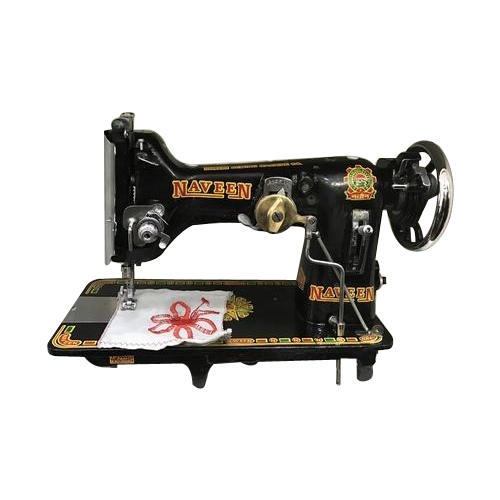 Embroidery Sewing Machine Chain Model At Rs 40 Pieces Naya Amazing Rita Sewing Machine Ludhiana