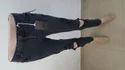 Slim Fit Casual Wear Export Surplus Mens Branded Denim Jeans