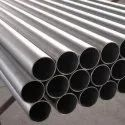 304 L Stainless Steel Pipe