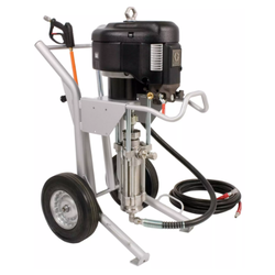 Hydra Clean Pressure Washers