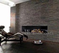 Ledger Stone Tiles
