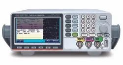 Multi-Channel Function Generator MFG-2000 Series