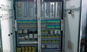 DCS And PLC Systems Instrumentation Panels