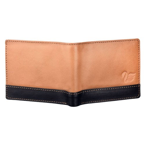 34403438bae Men Asian Swan Leather Wallet at Rs 300  unit