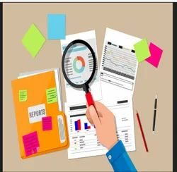 Finance Planning and Analysis  Service