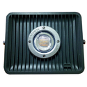 50w Zebra Floodlight
