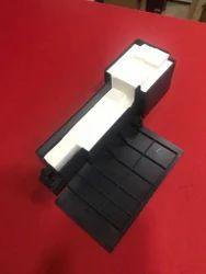 Epson L210 L220 L360 West Ink Ped
