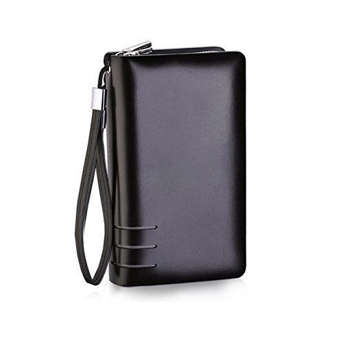 Gifts For Organizers >> Leather Gifts Leather Business Organizers Wholesale Trader