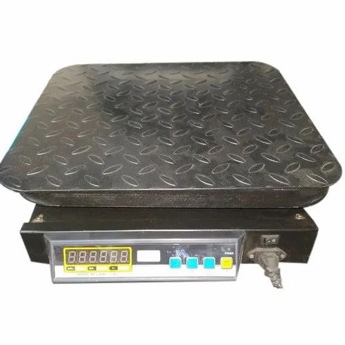 28da8b02fa00 Digital Bench Scale, Bench Scale | Itwari, Nagpur | Shree ...