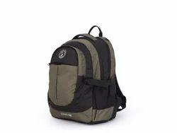 Dynotrek casual Bag
