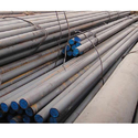 C35 Forging Steel Round Bar