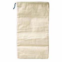 Laundry Bag Markin