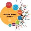 Multimedia Graphics Design Service