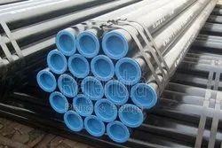 Carbon Steel Pipes API 5L GR. B X46