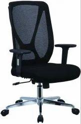 7504 M/b Revolving Office Chair