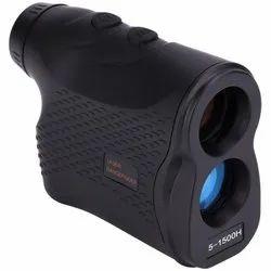 True Sense Laser Range Finder 600 Meters 0.6 Km RF-600