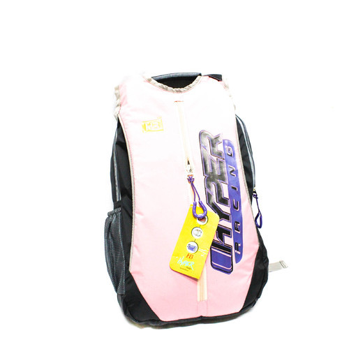 9bd49d855a Stylish College Bag at Rs 200  piece