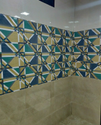 600 x 300mm Itaca Digital Wall Tiles