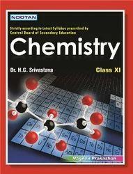 CBSE Chemistry-XI  CBO20