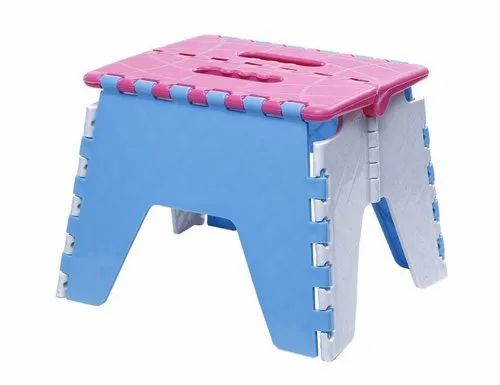 Phenomenal Folding Multipurpose Step Stool For Kids Baby Adults Onthecornerstone Fun Painted Chair Ideas Images Onthecornerstoneorg