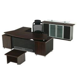Overhead Office Cabinet