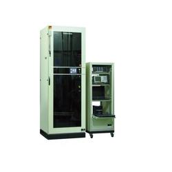 High Speed Drop Shock Tester Machine