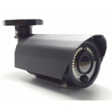 Outdoor CCTV Security Camera