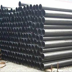API 5L L390MX56M PSL2 Line Pipe